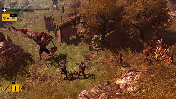 How-To-Survive-PC-Screenshot-Gameplay-www.ovagames.com-3
