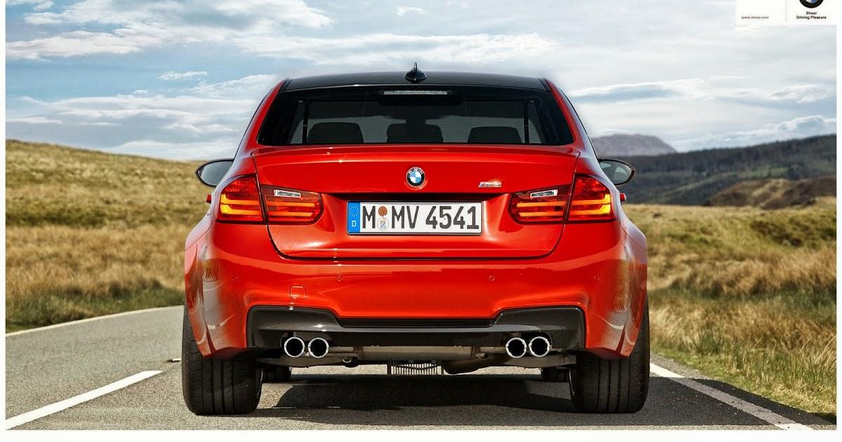 BMW M235 Review, Price, Photos