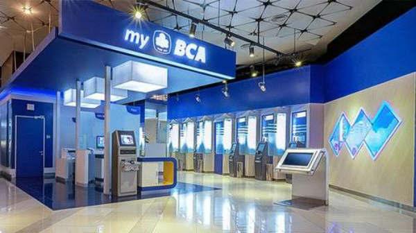 Cara Menghubungi Bank BCA Jakarta Utara 24 Jam