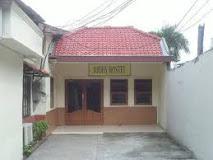 Djody Hostel