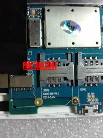 Rom Samsung T805s mt6580 kt107-m9-v4.1