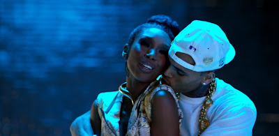 Chris-Brown-feat-Brandy-Put-It-Down-Music-Video