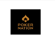 Pokernation announced Sumit Asrani will be their brand ambassador