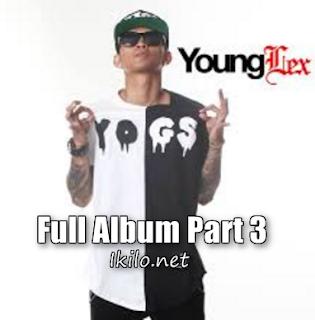 Lagu Young Lex Mp3