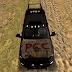 Carro PCC