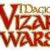 Κλείνουν οι servers του Magicka: Wizard Wars