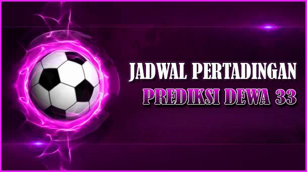 Jadwal Pertandingan Sepak Bola Tanggal 12 - 13 Maret 2019