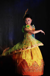 juara-fashion-show-anak