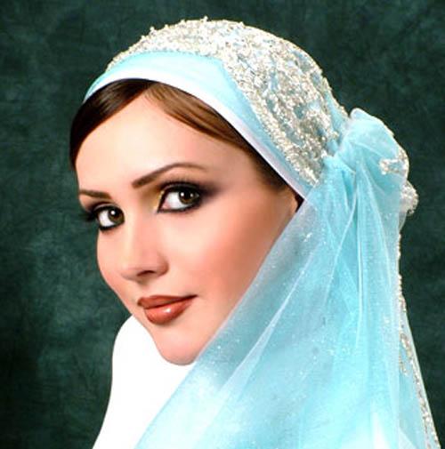 Burqa, Naqab, Hijab Girls  Beautiful Girl Wallpapers-1525