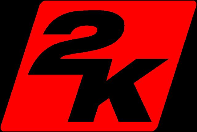 2K Games tiene pensado lanzar un título de una saga muy importante