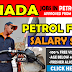 RECRUITMENT IN CANADA | PETROL FILLER JOBS | APPLY NOW
