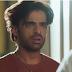 Kulfi Kumar Bajewala 12th December 2018 Written Episode Update Kulfi Wants Answers