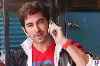 Tollywood Superstar Jeet