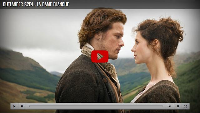 http://cabletv.space/watch/outlander-56570/season-2/episode-4