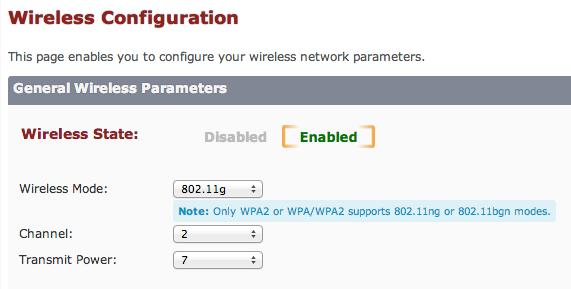 Just2me: Singtel PACE Router/RG Keeps Rebooting - SOLVED