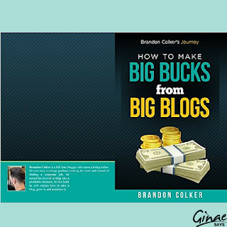 How to Make Big Bucks from Big Blogs