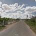 Vereador é vítima de assalto e sequestro na zona rural de Poção, PE