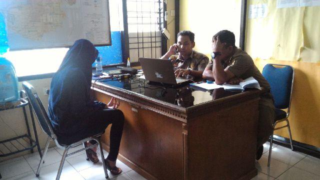 Bercampur Muda-Mudi Dalam Kamar, Polisi Syariat Islam Amankan 20 Orang di Hotel Berbintang