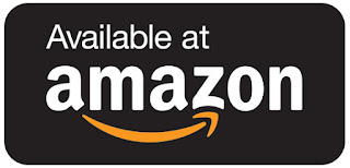 amazon.in customer care phone number|amazon toll free number india