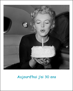 http://www.fuckingbigc.net/2017/06/aujourdhui-jai-trente-ans.html