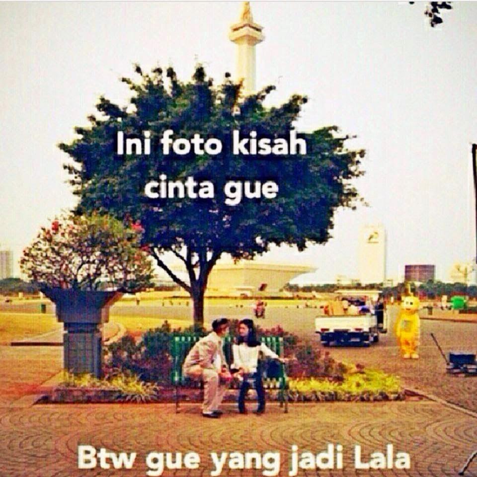 Foto Meme Lucu Tentang Cinta Wallpaper Site
