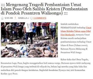http://duniamuallaf.blogspot.co.id/2013/09/mengenang-tragedi-pembantaian-umat.html#more