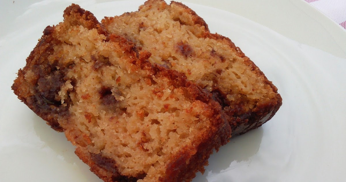 Cake Remplacer Le Beurre