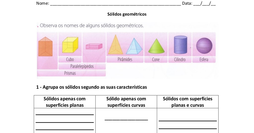 Exerccios com diagrama de venn atividades de matemtica ccuart Image collections