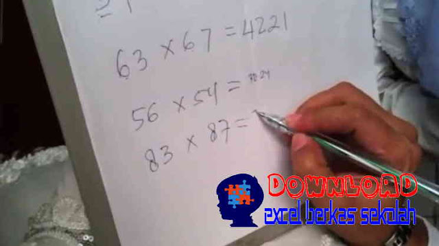 Download Aplikasi Perhitungan Biaya Kegiatan PPDB Lengkap Format Ms.Excel