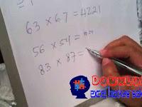 Aplikasi Perhitungan Biaya Kegiatan PPDB Lengkap Format Ms.Excel