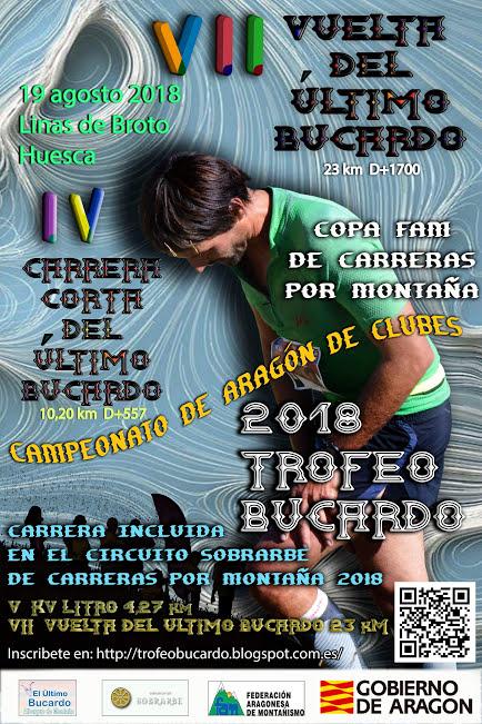 http://trofeobucardo.blogspot.com/