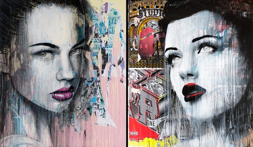 00-Rone-Jane-Doe-Popping-up-in-Street-Art-Portraits-www-designstack-co