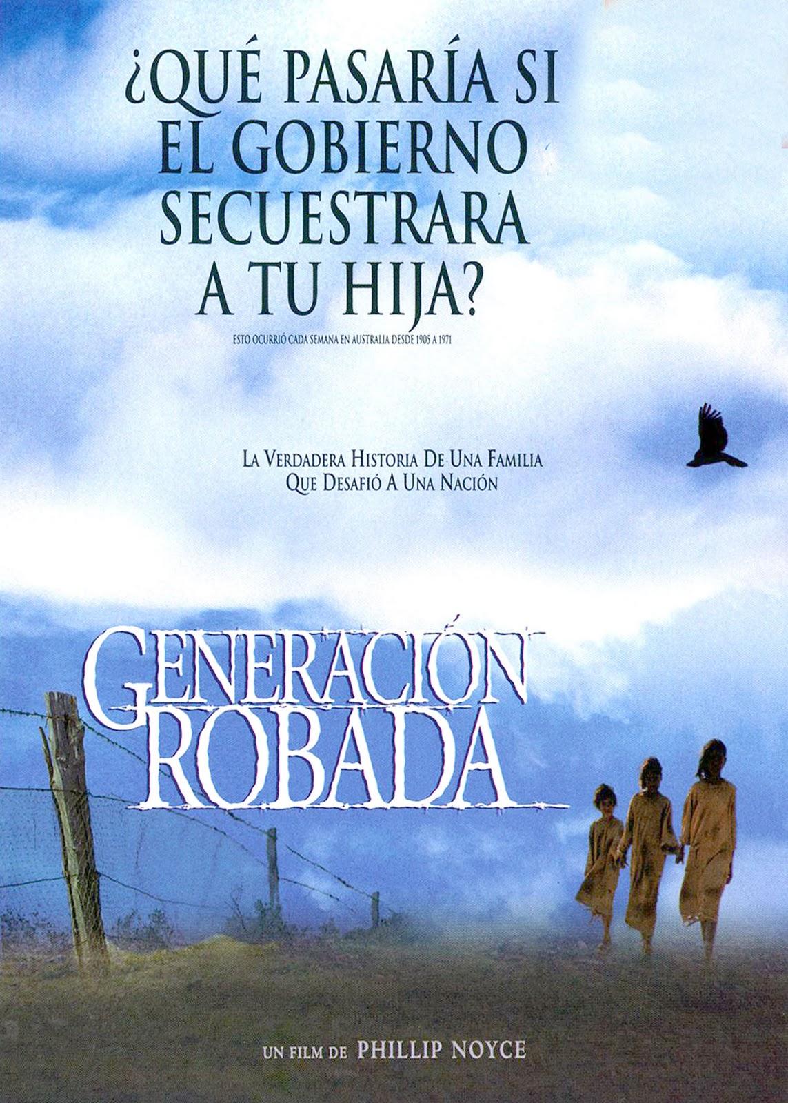 https://www.filmaffinity.com/es/film111888.html