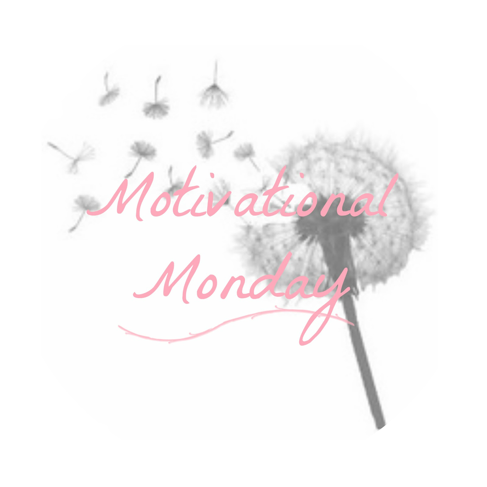 Motivational Monday #9 : Happy Mornings | www.bubblybeauty135.com