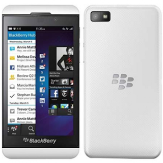 blackberry-z10-firmware