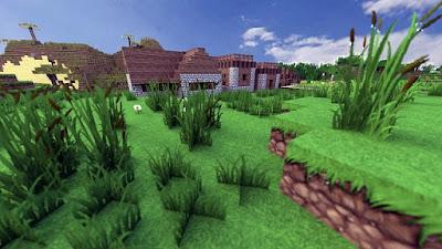 Minecraft educazione openbadges