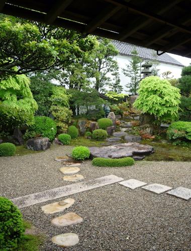 Kikuya House Hagi, Yamaguchi