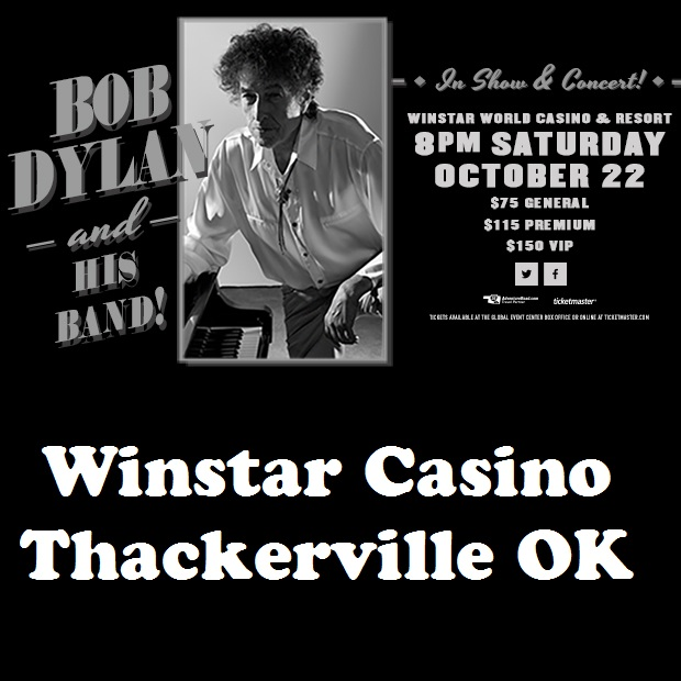 thackerville men Please be advised: as of april 1, 2016, all stays at the winstar world casino hotel will incur a resort fee of $10 + tax per night, due at check-in.