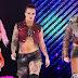 WWE separa equipa feminina devido ao Superstar Shake-Up