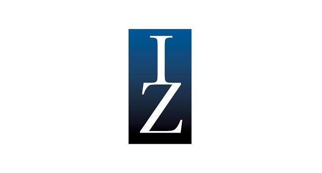 Instytut Zachodni - logo