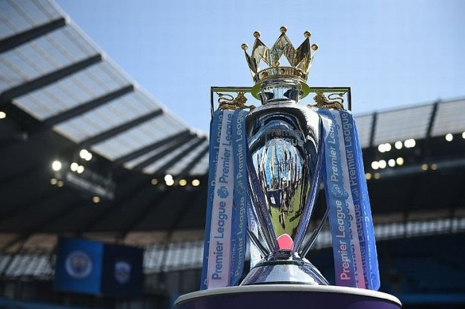 Cara Nonton Liga Inggris Gratis Via Parabola