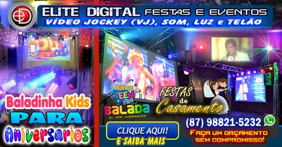 http://www.blogtvwebsertao.com.br/2018/09/elite-digital-festas-e-eventos-som-luz_18.html
