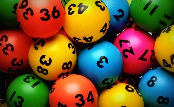 numerologia lotto, jak zwiększyć szansę na wygraną w loterii