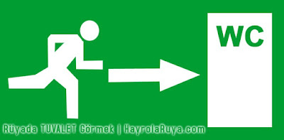 tuvalet-ruyada-gormek-dini-ruya-tabirleri-kitabi-hayrolaruya.com
