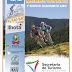1° Desafio de Cicloturismo Morro do Baú 2017