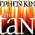 Crítica del libro: Apocalipsis (The Stand), el círculo de la muerte de Stephen King