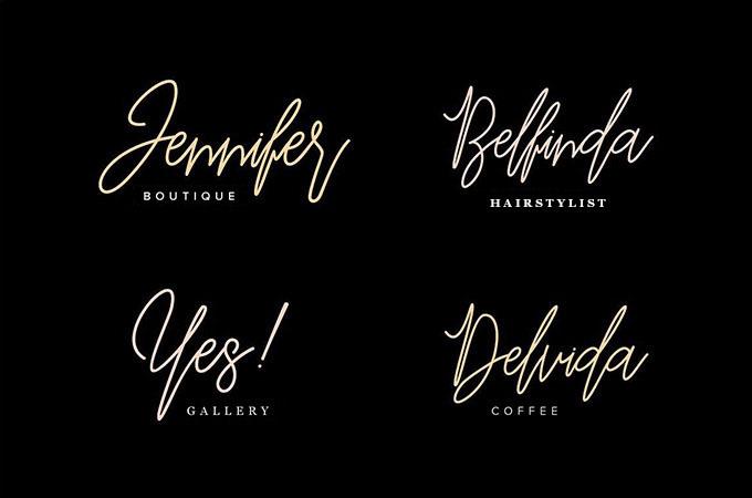 Befindisa-free fonts