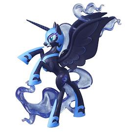 My Little Pony Fan Series Nightmare Moon Nightmare Moon Guardians of Harmony Figure