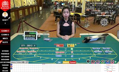 Ternyata Seperti Inilah Sejarah Judi Casino Di Dunia Maultabettingw1hy S Blog