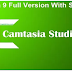 Camtasia software free download with serial key full version